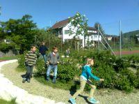 schule-stock2