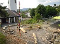 Schulanlage-Zeihen-10b-naturspielplatz-2