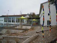 Schulanlage-Zeihen-1b-naturspielplatz