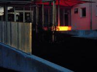 Schulanlage-Zeihen-5b-loop