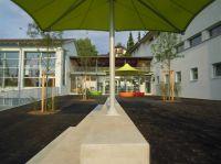 Schulanlage-Zeihen-9b-pausenplatz